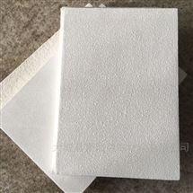 豪瑞岩棉玻纤板能有效阻挡室内或室外的杂声