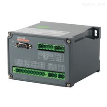 BD-3P/Q/I安科瑞 BD-3P/Q/I 三相三线无功功率变送器