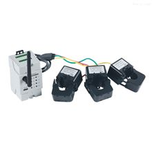 ADW400-D36-1S安科瑞 ADW400-D36-1S 环保停限产监控仪表