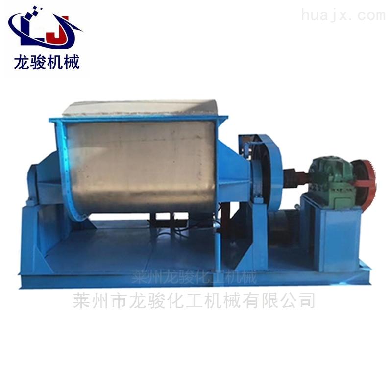 树脂井盖团料机捏合机 BMC高分子材料混捏机