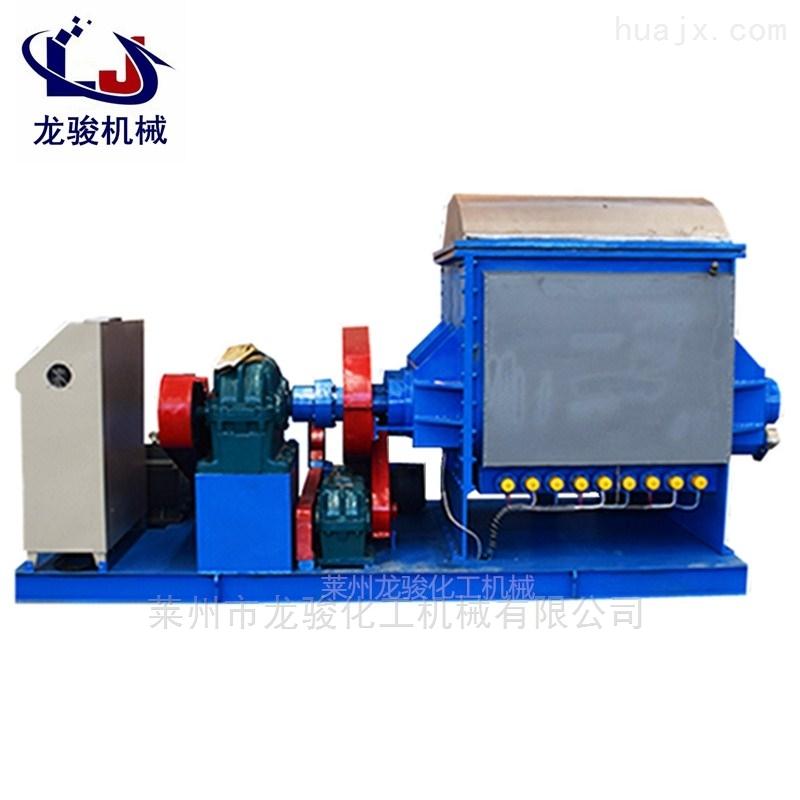 SMC片材机捏合机 BMC生产设备