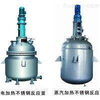 山东龙兴厂家直销高压磁力搅拌反应釜