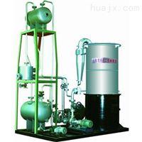 齐全CWNS系列全自动燃油热水锅炉